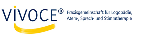 VIV-Logo-Praxis-03_RGB